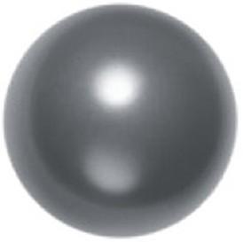 5817-dark-grey-pearl.jpg