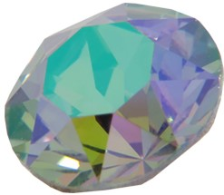 crystal-paradise-shine.jpg