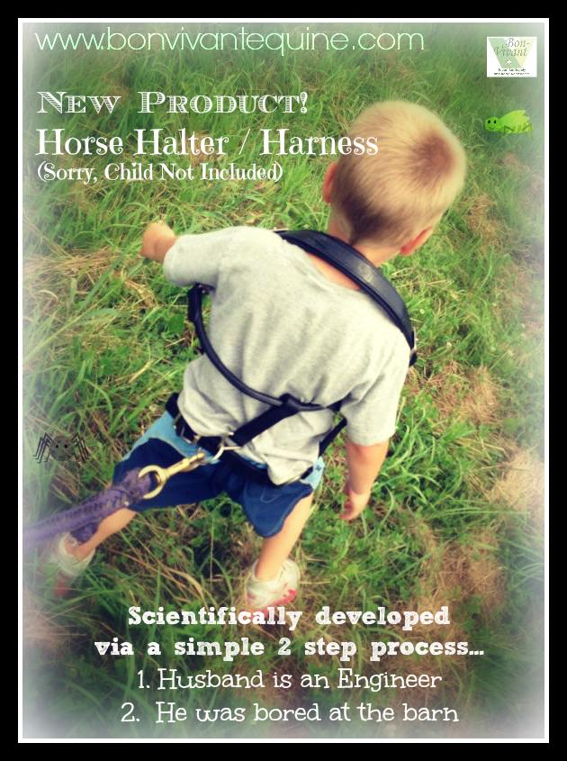 horse-halter-child-restraint-system.jpg