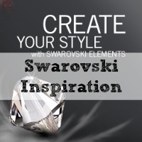 swarovski-crystal-horse-tack-bling-bling.jpg