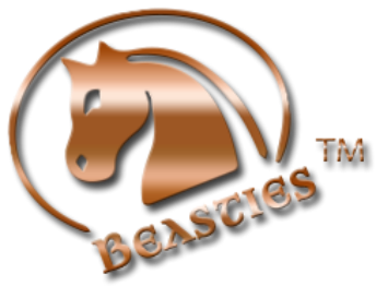 beasties-horse-tack-solutions.png