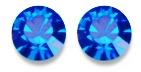 capri-blue-swarovski.jpg