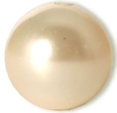 creamrose-light-pearl.jpg