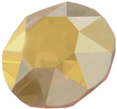 crystal-metallic-sunshine.jpg