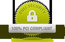pci-compliant-1.png