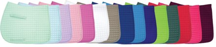 small-saddle-pad-horizontal-lineup1.jpg